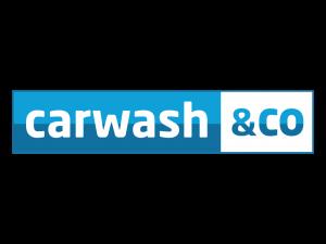logo_carwash_&_co