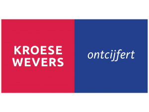 logo_kroesewevers2016